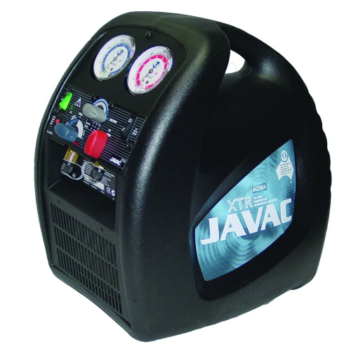 Javac XTRC2-A2L Altima A2L Recovery Unit for R32